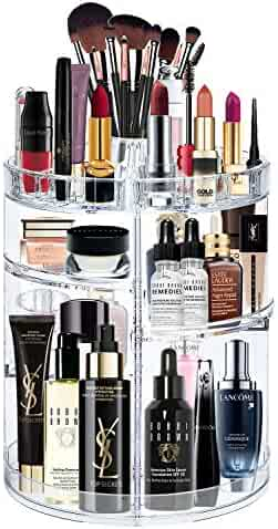 1ed2fcc7b350 Shopping $25 to $50 - Cosmetic Display Cases - Bags & Cases - Tools ...