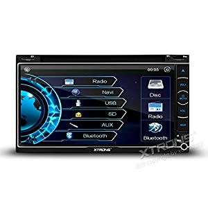 Vizio Tv Input Output Diagram together with Sony Xnv 660bt Wiring Harness furthermore Wiring Diagram For Kenwood Cd Player also Item 34071 Pioneer AVH P6300BT AVIC U220 Navigation Package further Boss Bv9560b Stereo Wire Diagram. on pioneer car dvd player wiring diagram