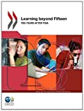 Learning Beyond Fifteen, Organisation for Economic Co-operation and Development Staff, 9264172041