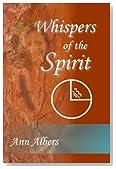 Whispers of the Spirit