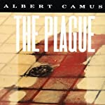 The Plague | Albert Camus