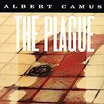 The Plague  | Albert Camus