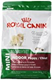 Cheap Royal Canin Puppy Dry Dog Food, 2.5-Pound
