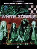 White Zombie, White Zombie, 0897247205