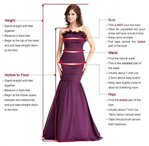 Sequins Beaded Dresses Ball H095 Long Keyhole Women's Yellow Back Evening Gown Formal Prom HEIMO Ux056Rn