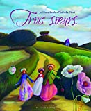 img - for Trois soeurs book / textbook / text book