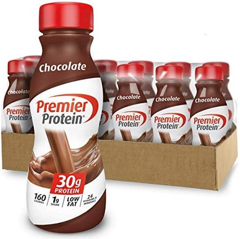 Premier Protein 30g Protein Shake
