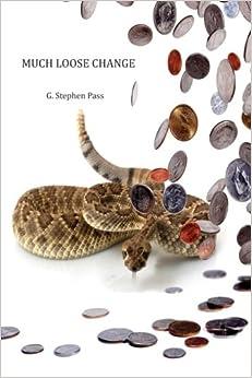 Como Descargar Libros Much Loose Change Patria PDF