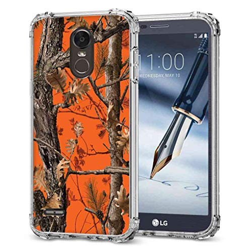 lg stylo 3 case camo hybrid buyer's guide for 2019