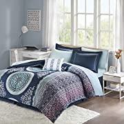 Amazon #DealOfTheDay: Save 25% College Dorm Fashion Bedding Collection