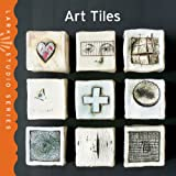 Lark Studio Series: Art Tiles