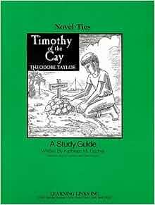 1 timothy study guide pdf