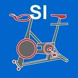 Indoor Cycling Exam Prep