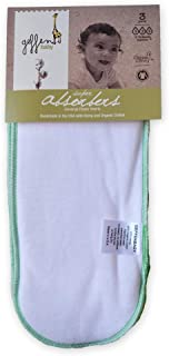 product image for Super Absorbers Universal Inserts 12 Pack (12-18 mo.)