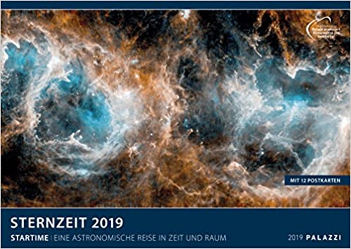 Teleskope lidl deutschland lidl