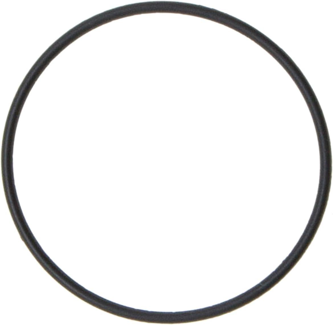 Menge 10 St/ück Dichtringe//O-Ringe 73 x 3 mm NBR 70