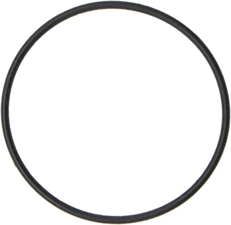 Dichtring Ring 18x2,5mm 10 Stück O-Ringe Ø 18,0 x 2,5 mm DIN3771 NBR70 O