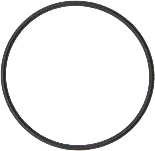 Menge 25 St/ück Dichtringe//O-Ringe 26 x 4,5 mm NBR 70
