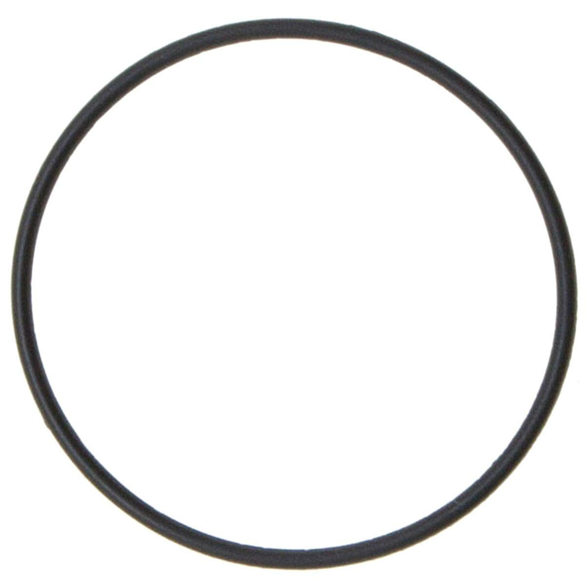 Dichtringe / O-Ringe 150 x 5 mm NBR 70, Menge 2 Stü ck Diehr & Rabenstein