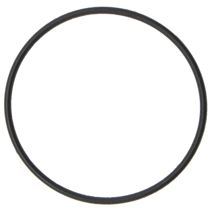 O-Ring Ø 17,5-22,3 mm x Schnurstärke 2,4 mm NBR 70 Dichtring 0Ring Nullring