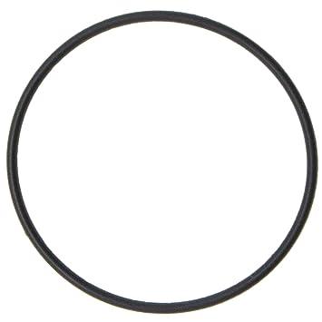 Dichtringe//O-Ringe 127 x 5 mm NBR 70 Menge 10 St/ück