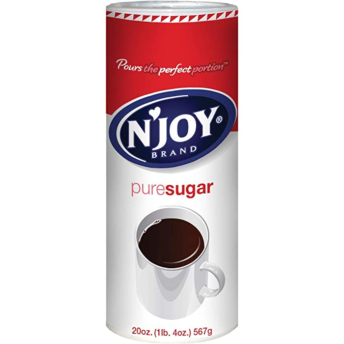 Top 9 Sugar And Creamer For Office