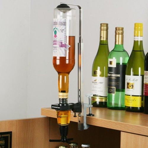 35 ml para bebidas alcohólicas - la cerveza Guinness juego de 10 incluye juego de 10 x 35 ml óptica Medidas y soportes métrica 10 x 0,7 litros | La cerveza ...