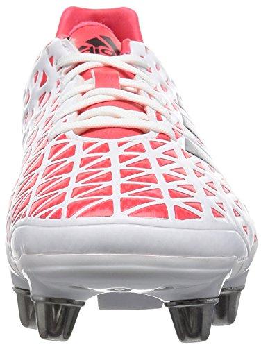 Negbas Elite Kakari Sg Pour De Chaussures Homme ftwbla Rugby Adidas Rojimp Blanc vBfx5qwq