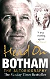 Head On, Ian Botham, 009192149X