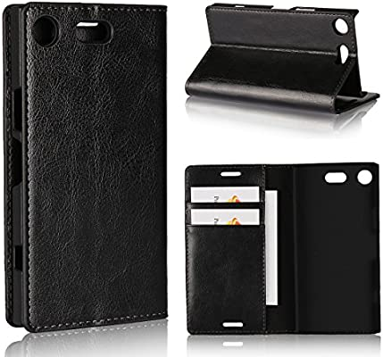 ed70aaa9ab Sony Xperia XZ1 Compact SO-02K ケース 手帳型 XZ1 Compact ケース 手帳 XZ1 Compact