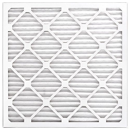 Optimal-for-Health-Protection-AiRx-HEALTH-16x25x1-Air-Filters