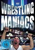 Wrestling Maniacs