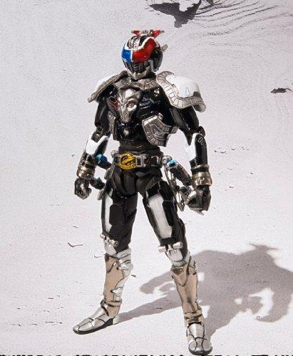 S.I.C. Kamen Masked Rider G Den-O figure Tamashii Exclusive