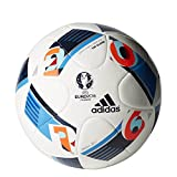Nike Soccer Balls Review and Comparison