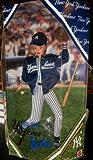 New York Yankees Barbie, Baby & Kids Zone