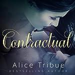 Contractual   Alice Tribue