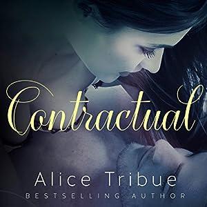 Contractual Audiobook