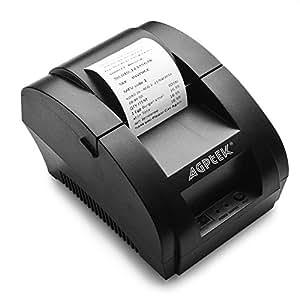 Posiflex PP6900 Printer driver - DriverDouble