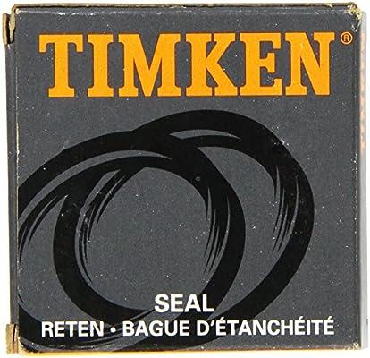 Multi Purpose Seal Timken 203013