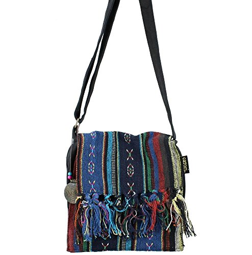 womens-catori-taza-flap-over-crossbody-bag-blue-multi-n