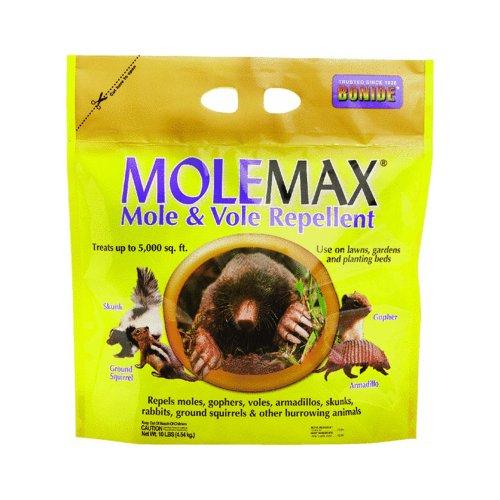 Bonide BND692150 Molemax Mole