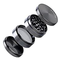Spice Grinder Accessories Product