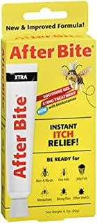 product image for After Bite Xtra Soothing Sting Treatment Gel 0.7 oz, Pack of 2