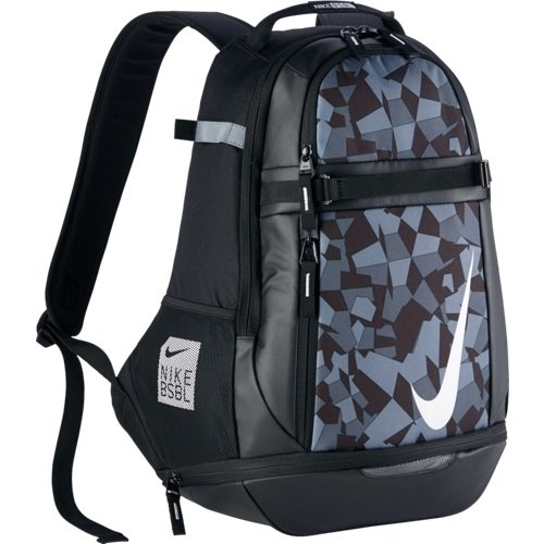 Vapor Select 2.0 Graphic Backpack