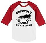 Best Comical Shirt Man Christmas - Comical Shirt Men's Griswold Family Christmas Funny Xmas Review