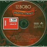 Pirates Of Dance -- The 10th Album (Basic Edition)