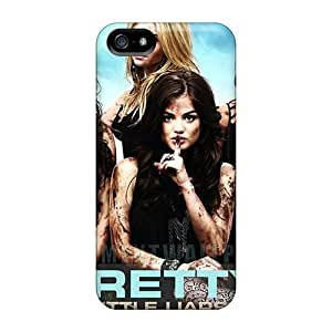 Mwaerke Slim Fit Tpu Protector RxYhnUZ4593lWjUw Shock Absorbent Bumper Case For Iphone 5/5s