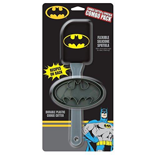 bat spatula - 4