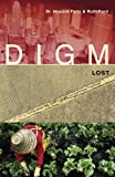 img - for Paradigm Lost: Rediscovering God's Plan for Spiritual Harvest book / textbook / text book