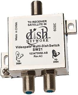 Sw44 switch hookup